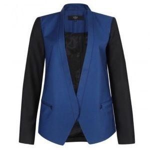New❗️Tibi wool blazer -size 6